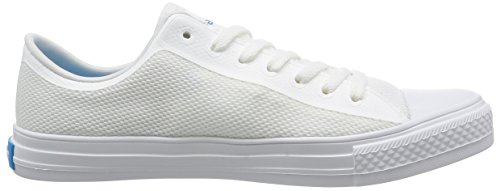 People Footwear The Phillips Shoes white