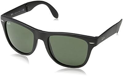 gafas de sol ray ban wayfarer baratas