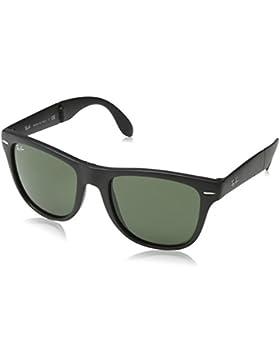 Ray-Ban Pieghevole occhiali da s