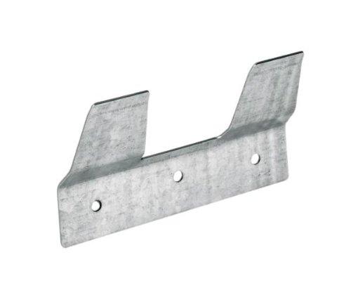 Aufhängeblech für Tränke- eimer, ve
