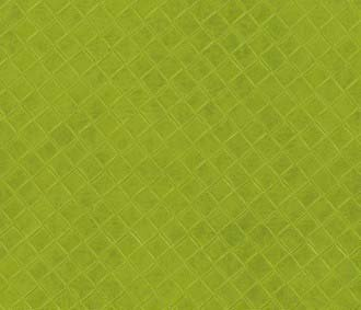 �n 45 breit Meterware Sonderqualität ()