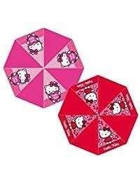 Hello Kitty - Paraguas 3 modelos - hello kitty cloud