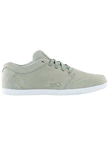 K1X, Sneaker uomo Grigio grigio Grigio (Grigio pietra)