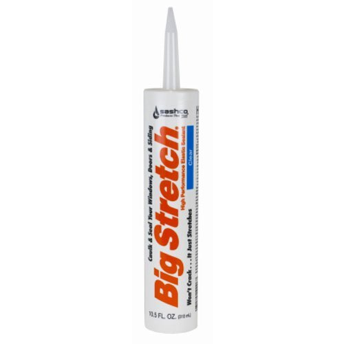 sashco-sealants-clear-big-stretch-caulk-seal-10006-105oz