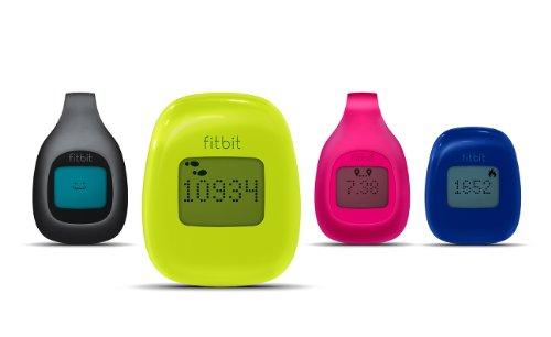 Fitbit Zip - 4