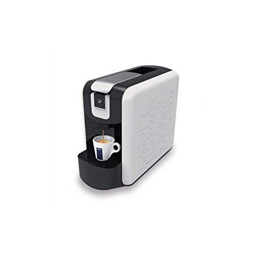I0288 MACCHINA CAFFE\' LAVAZZA compatibilita\' ESPRESSO POINT LAVAZZA EP MINI NUOVA