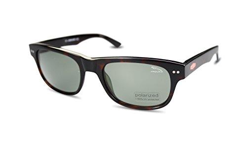 jaguar-sonnenbrille-37116-8940-havannabraun-polarisierend