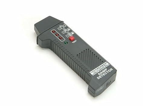 Rapitest Dd 105 Détecteur d'humidité (Import Grande Bretagne)