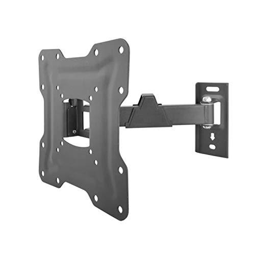 ED LCD LED Monitor Plasma TV Halterung Halter Wandhalterung Fernsehalter 17-43