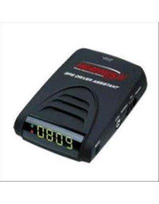 KERMES Plus IV GPS-Ortungsgerät, neues Modell, mit mehr Funktionen