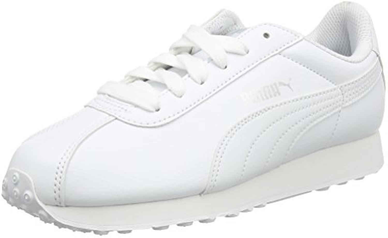 Superga 2750-Lameb, Zapatillas para Niñas - En línea Obtenga la mejor oferta barata de descuento más grande