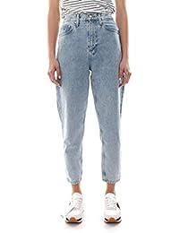 Amazon.es  Tommy Hilfiger - Pantalones   Mujer  Ropa d2581adbf4b7