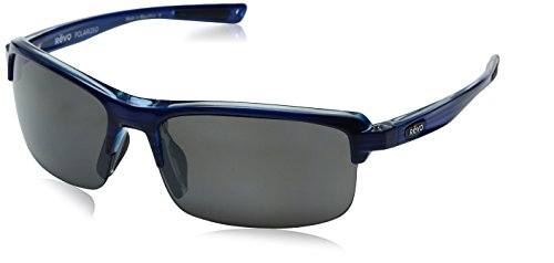 revo-occhiali-da-sole-crux-n-blu-effetto-polarized-grafite