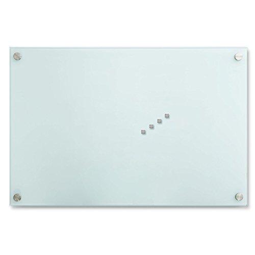 master-of-boardsr-professional-glass-magnetic-memo-board-white-luxury-class-multiple-sizes-40x60cm-1