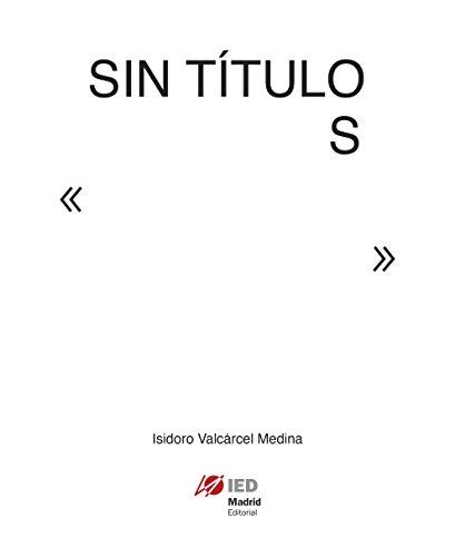 SIN TÍTULOS (Proyecta n 3)