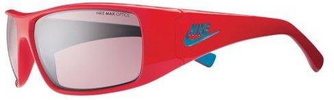 Nike grind occhiali da sole