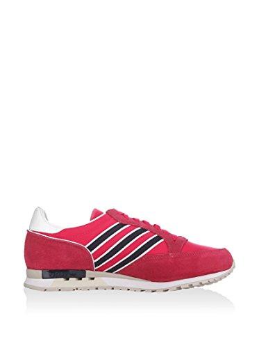 adidas, Sneaker uomo Rosa rosa Rosa (rosa)