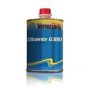 diluente-adatto-per-gummipaint-6380-cod-6501200-osculati