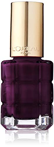 L'Oréal Paris Color Riche Le Vernis Nagellack