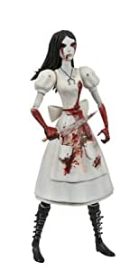 Alice Madness Returns - Hysteria Alice [Import allemand]
