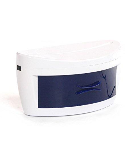 UV Sterilisator Schublade Desinfizieren mobil tragbar Beauty Salon Spa Tätowierung Nagel haarwerkzeuge Ausrüstung