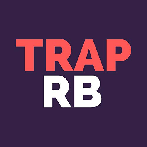 Trap Rb (feat. J Bravo) [Explicit]