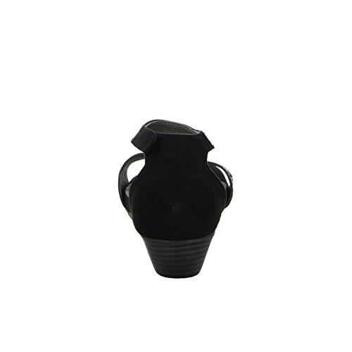 Firence Beq-sandl wörishf + 30Firence Noir - Noir