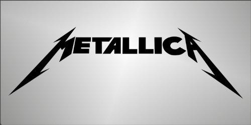 autocollant-sticker-forme-libre-sticker-decal-metallica-hip-hop-rap-jazz-hard-rock-metal-pop-13-cm