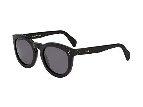 lunettes-de-soleil-cl-41801-s