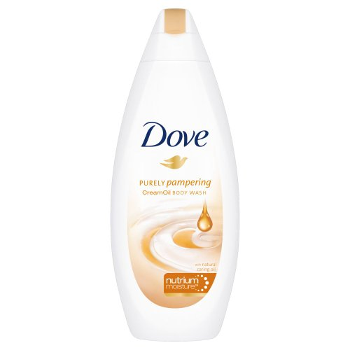 dove-puramente-mimos-aceite-crema-body-wash-250ml-pack-de-3