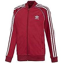 low priced well known new arrivals Suchergebnis auf Amazon.de für: Trainingsanzug Retro Adidas