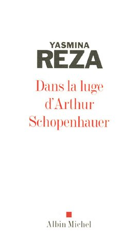 """<a href=""""/node/22830"""">Dans la luge d'Arthur Schopenhauer</a>"""