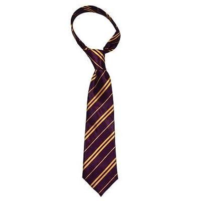 Schoolboy Tie