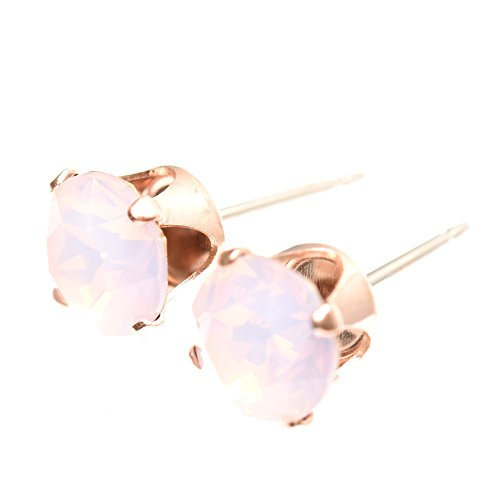 rose-gold-stud-earrings-expertly-made-with-rose-water-opal-crystal-from-swarovskir