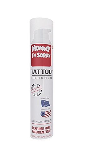 eeddoor-tattoo-finisher-mommy-im-sorry-aftercare-100-ml-tattoo-zubehor-ink-studio-supply