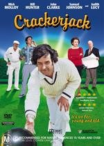 crackerjack-dvd-2002