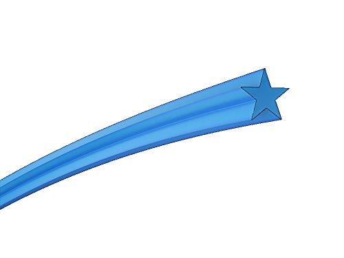 LUX Stift für