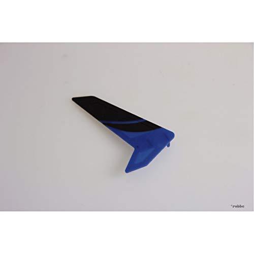 Robbe s2519003 - Phoque arrière leitwerk Blue Arrow SR
