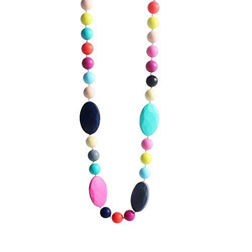 wwin-silicne-arcobaleno-colore-collana-da-masticare-giocattoli-orali-sensoriale-autismo-masticabile-