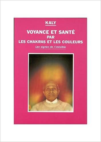 Téléchargement gratuit d  ebooks en pdf Voyance et santé par les ... cb2c455a904d