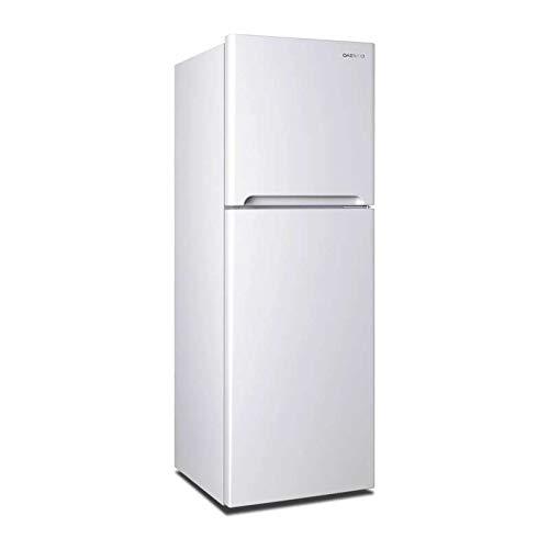 Daewoo frigorifico 2p no frost fgk24whhn