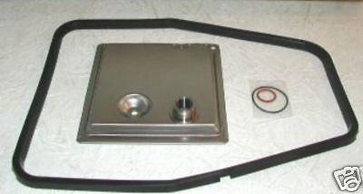 JGS 4 x 4 Rtc4653 K kit de filtres de boîte de vitesse