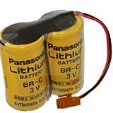 Diverse Hersteller CNC BR-CCF2TH Lithium Batterie