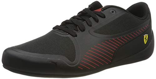 Sf Eu Unisex AdultoNegro Cat Puma Corsa43 7 UltraZapatillas Rosso Drift Black rBexodC