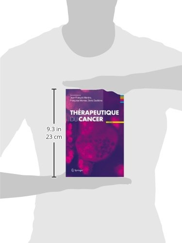 Zoom IMG-1 therapeutique du cancer