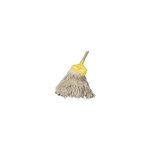taglio-cotone-combo-mop