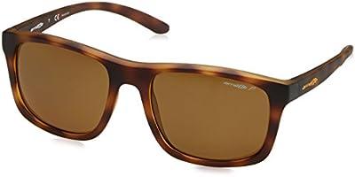 Arnette 4233 - Gafas de sol, Hombre