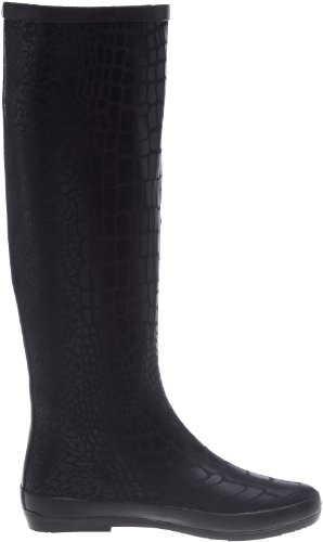 BE ONLY BOTTE SNAKIL Damen Stiefel Schwarz/Black