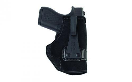 galco-tuck-n-go-inside-the-pants-holster-for-glock-43-smith-wesson-mp-9mm-40-taurus-tuc652b