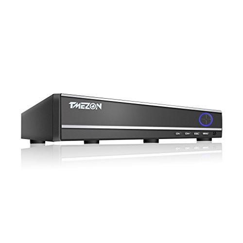 tmezon-startseite-h264-16kanal-cif-dvr-uberwachung-cctv-sicherheits-video-recorder-hdmi-p2p-scan-qr-